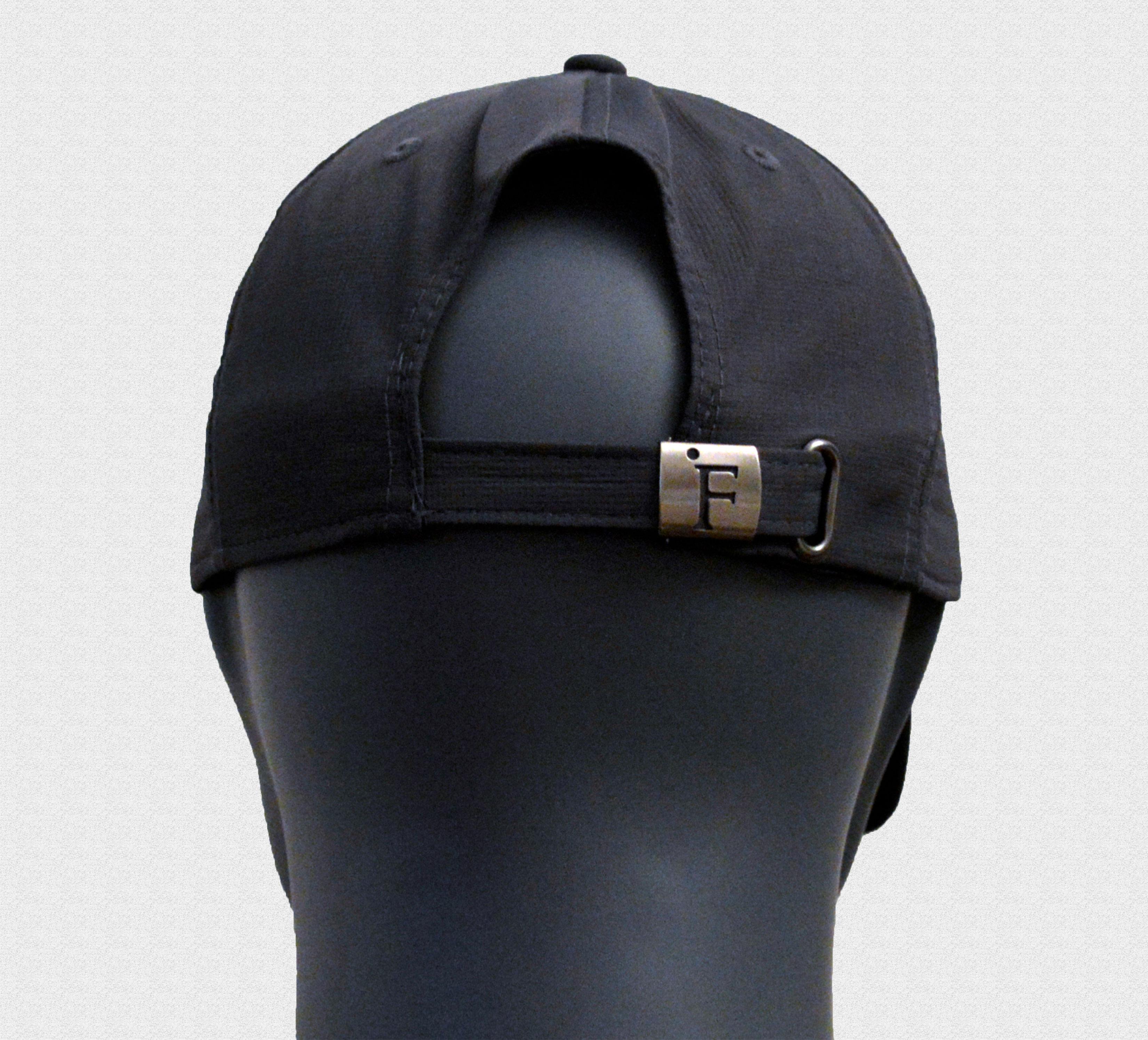 New Nike Ed Hats Hat Hd Image Ukjugs 28670 8a306 82240a83edb1